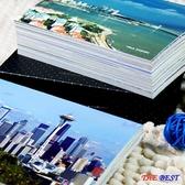 百姓公館 明信片 著名城市 風景 攝影 旅行 賀卡 照片墻 攝影圖