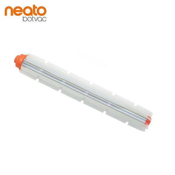 【美國 Neato】Botvac 系列原廠專用膠刷