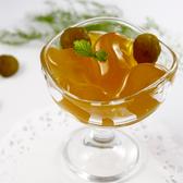 梅汁蒟蒻果凍 (800g) _愛家純素午茶點心 Q彈自然好味道 酸甜回甘 全素健康零食 素食可用