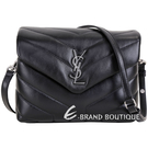 YSL Saint Laurent LO...