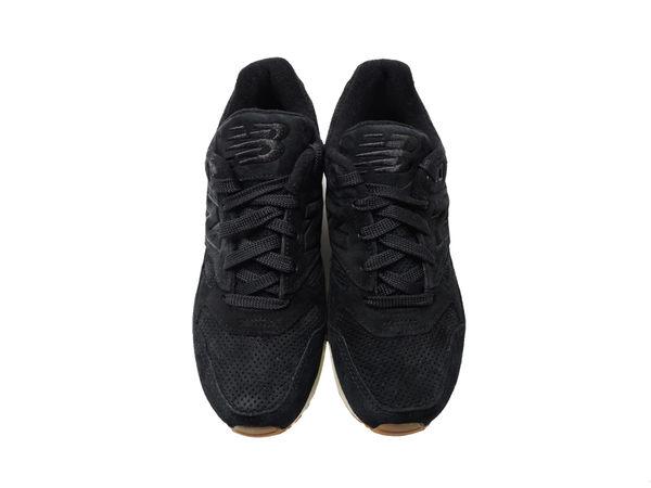 New Balance 復古休閒鞋 女款 NO.W530PRA