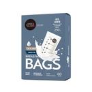 六甲村 母乳保鮮袋(冷凍袋)60入-25...