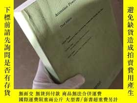 二手書博民逛書店英文原版Accretion罕見Power in Astrophysics Third Edition(天体物理学中