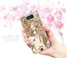 [ZS630KL 軟殼] ASUS 華碩 zenfone 6 zs630kl 手機殼 保護套 外殼 喵喵世界