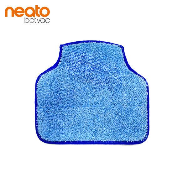 【美國 Neato】專用拖布
