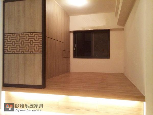 系統家具和室/歐雅系統家具/系統家具櫥櫃/系統家具廚具/系統家具收納櫃 原價171782特價127492
