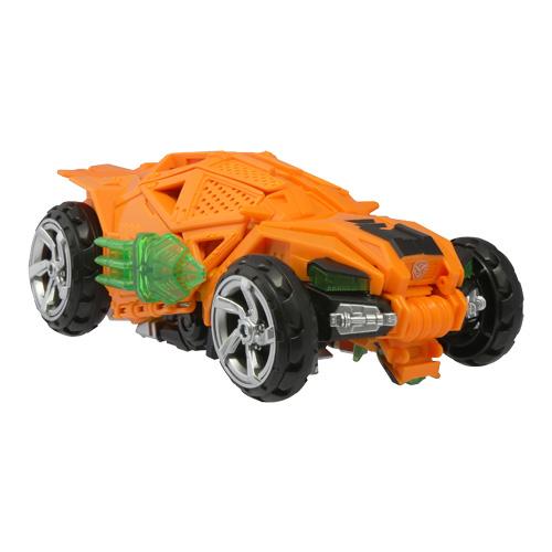 特價 carbot 衝鋒戰士 蒼空飛龍_CK32247