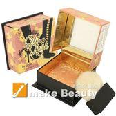 benefit 淘金熱浪蜜粉盒(5g)《jmake Beauty 就愛水》
