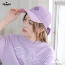 ROCKCOCO 小日子棒球帽