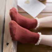 洛麗塔襪子薄款