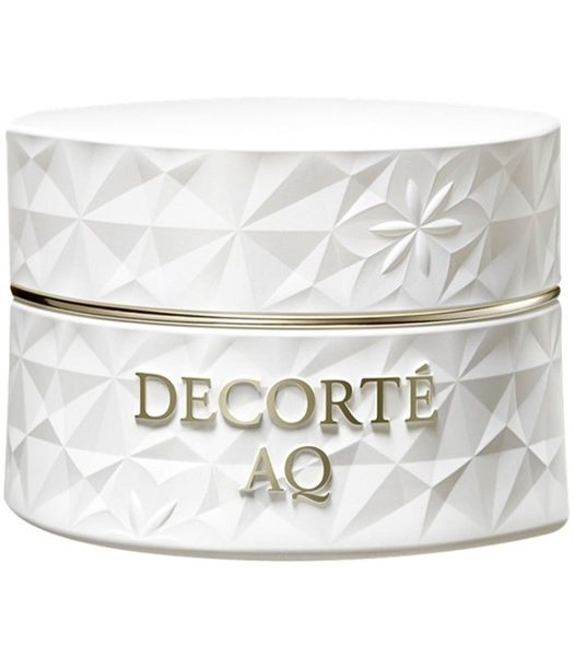 COSME DECORTE AQ甦活按摩霜 AQ Massage Cream 92g