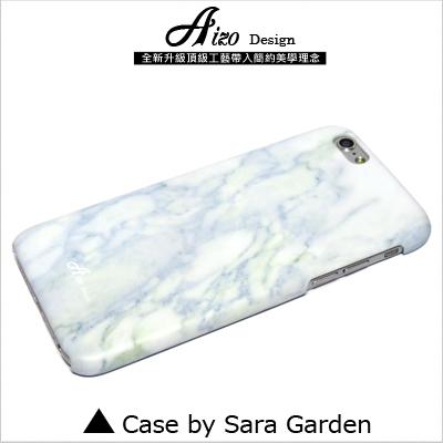 3D 客製 高清暈染 淡藍 大理石 iPhone 6 6S Plus 5 5S SE S6 S7 M10 M9+ A9 626 zenfone2 C5 Z5 Z5P M5 X XA G5 G4 J7手機殼
