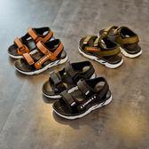 男涼鞋2018小孩寶寶鞋夏兒童涼鞋小童鞋