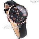 SHEEN SHE-3066PGL-1A...