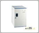 {{ 海中天休閒傢俱廣場 }} B-10 摩登時尚 鋼製組合式置物櫃系列 245-01 KDF-203(不含隔板)