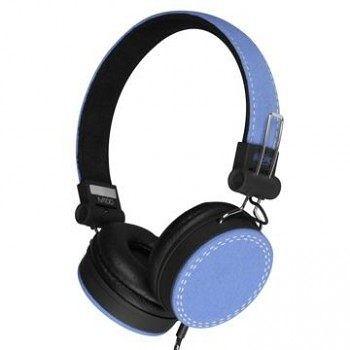 [NOVA成功3C] INTOPIC 廣鼎 JAZZ-M100 摺疊音樂耳機麥克風  喔!看呢來