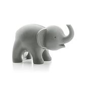 【福利品】小象噴水-膠帶組/灰【QUALY】