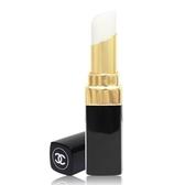 CHANEL COCO超水感修護唇膏 3g《小婷子》