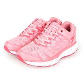 DIADORA 女戶外越野跑鞋(訓練 健身 路跑 慢跑≡體院≡