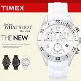 【人文行旅】TIMEX | 天美時 T2N868  INDIGLO 全面夜光指針錶