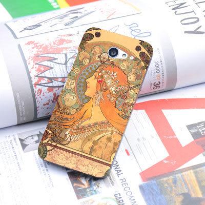 [ 機殼喵喵 ] SONY Xperia Z2a LTE L50T D6563 手機殼 客製化 照片 外殼 全彩工藝 SZ126