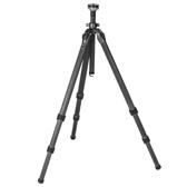 ◎相機專家◎ Gitzo Mountaineer GT3532 碳纖維專業三腳架 3號腳 3節 正成公司貨