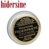 小叮噹的店 英國 Hidersine 30H 弦軸蠟 提琴弦鈕防滑膏