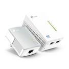 TP-LINK 300Mbps AV60...
