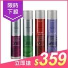 LAKME 萊肯 TEKNIA基礎系列 洗髮精(300ml) 多款可選【小三美日】原價$390