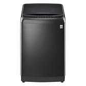 LG 21公斤直立式變頻洗衣機 WT-SD219HBG