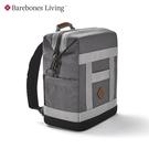 Barebones 野餐保冷側背包Rambler CLR-706 / 城市綠洲(食物保鮮、露營踏青、簡易攜帶)