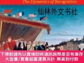 二手書博民逛書店【罕見】Power Politics And State Formation In The Twentieth C