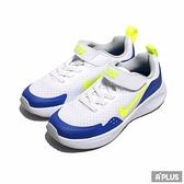 NIKE 童鞋 WEARALLDAY (PS) 舒適 輕量 避震-CJ3817104