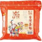 龍口台灣壽麵1.8kg【愛買】