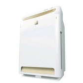 【DAIKIN 大金】光觸媒閃流放電除臭強力空氣清淨機(MC80LSC)