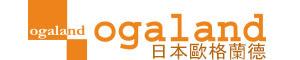 歐格蘭德 日式美體生活專門店