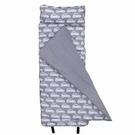 【LoveBBB】無毒幼教睡袋 符合美國標準 Wildkin 28801 汽車小鎮 午睡墊(3-7) 安親班/兒童睡袋