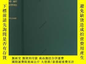 二手書博民逛書店1960年英文原版 罕見encyclopedia of chin