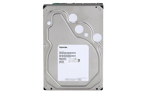 TOSHIBA 【監控型】 2TB DT01ABA200V (3.5吋32M5700轉SATA3三年保) 監控硬碟