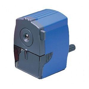 SDI 0145P 藍 實用型削鉛筆機