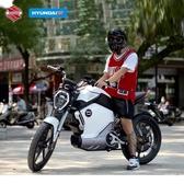 電動摩托車 SOCO 速珂ts lite電動車60V20AH鋰電池電動摩托車 tslite電動車