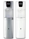 龍泉飲水機LC-7572冰溫熱節能立地式飲水機