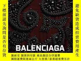 二手書博民逛書店Balenciaga罕見And Spain-巴倫西亞和西班牙Y436638 Hamish Bowles Ski