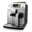 金時代書香咖啡 GAGGIA Velasca Prestige 全自動咖啡機 110V HG7282