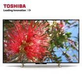 TOSHIBA東芝 55吋LED液晶電視+視訊盒 55P5650VS + T2016A / 高對比效果 畫質鮮豔立體飽和