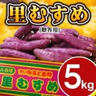 【果之蔬-全省免運】日本里蒲栗子地瓜 5...