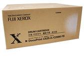 CT350390  FujiXerox  感光鼓(黑白42K/彩色10.5K)  DocuPrint C2090 / 525A