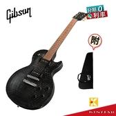 【金聲樂器】Gibson 美廠 Les Paul BFG 電吉他 附原廠琴袋 12期零利率