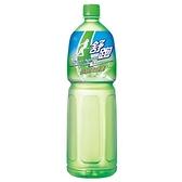 舒跑運動飲料1.5L【愛買】