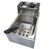 凱詩關東煮機器9格商用電熱麻辣燙串串香小吃設備便利店煮丸子機igo『潮流世家』